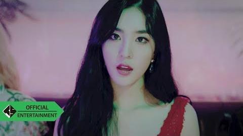 소나무(SONAMOO) - I (knew it) M V