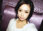 Choi seo hee 323751