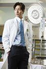Doctor StrangerSBS2014-17