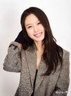 Go Min Si19