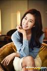 Han Eun Jung27