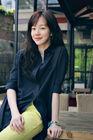 Im Soo Jung19