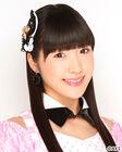 Imada Mina1