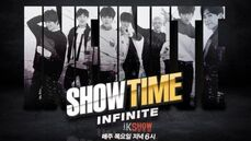 Infinite-showtime-poster-20151216