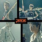 JACE - My Serenade