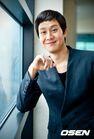 Jung Woo30