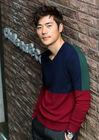 Kim Kang Woo35