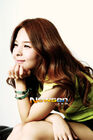 Kim So Jung 07