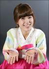 Kim Yeon Ji4