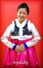 Kim Yoo Jung6