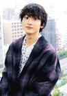 Koseki Yuta16