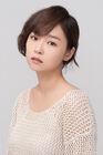 Lee Chae Eun13