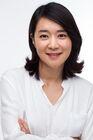 Lee Hang Na000