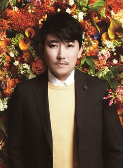 Lee Seung Chul6