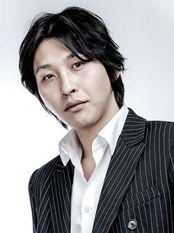 Lee Soo Kwang001
