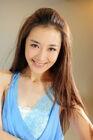 Li Yi Xiao6