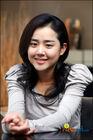 Moon Geun Young17