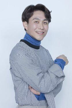 Oh Jung Se17