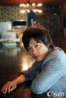Park Hee Soon7