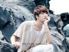 Park Hyung Sik5