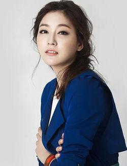 Park Jin Hee21
