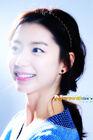 Park Soo Jin14