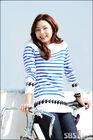 Park Soo Jin17