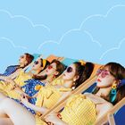 Red Velvet - Summer Magic-CD