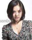 Seo Ji Seung5