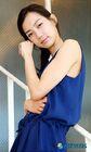 Shin Hyun Bin20