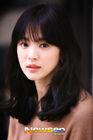Song Hye Kyo13