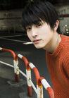 Sugino Yosuke 11