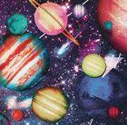 The peggies - Sputnik (スプートニク) LOVE TRIP