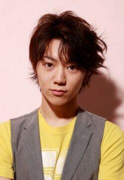 Tochihara Rakuto2