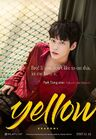 Yellow k-drama-2017-11