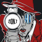 Zion.T -Red Light