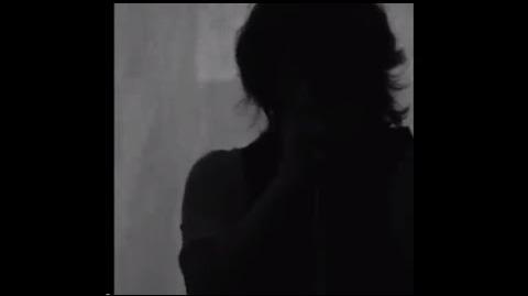 【MV】NoisyCell - Dream Box