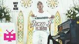 新MV❗✞ JONY J feat