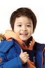 Bae Kang Yoo1