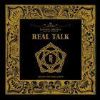 Boys-Republic-Pochette-second-mini-album-Real-Talk-590x590