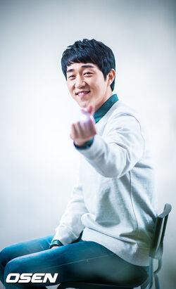 Choi Sung Won016