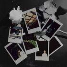 DEX - Moon Single