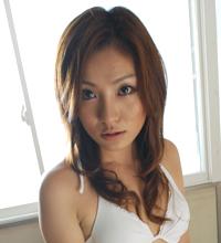Fuku Manami