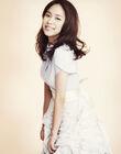 Hong Ah Reum6