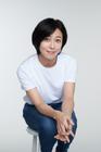 Jang Young Nam14
