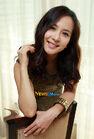 Jo Yeo Jung4