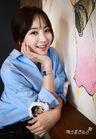 Jung Hye Sung17