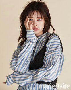 Jung So Min57