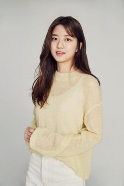 Kim Hyun Soo (2000)28