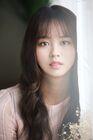 Kim So Hyun40